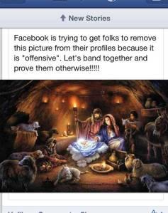 nativity-scene-protest